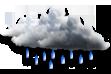 Como estará o tempo dia 22/10/2014 em Canavieiras