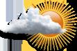 Como estará o tempo dia 04/05/2015 em Uibaí
