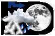 Poss. de Panc. de Chuva a Noite