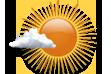 Como estará o tempo dia 31/01/2015 em Itanhomi