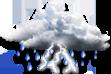 Como estará o tempo dia 02/09/2014 em Arroio Trinta
