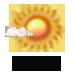 Predomínio de Sol
