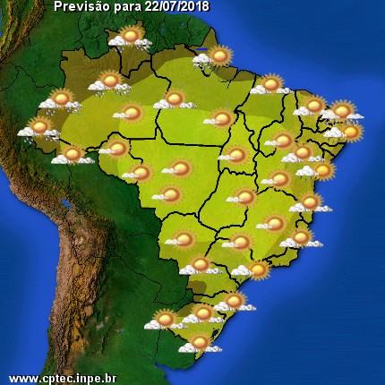 Previsão 04
