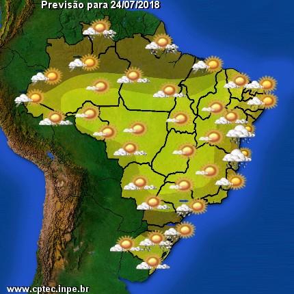 Previsão 06